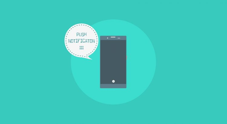 android-push-notification_01